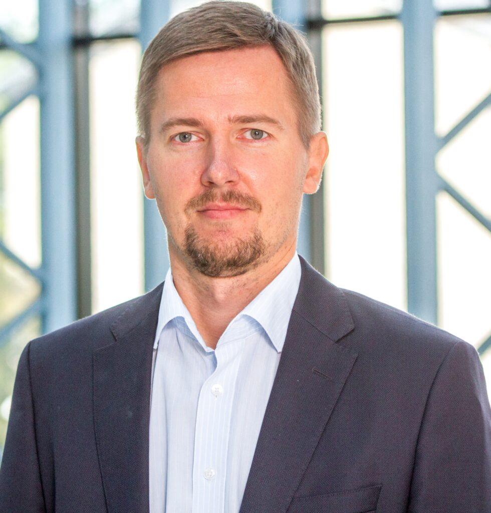 Andrus Kotri, Kliendikogemuse juhtimise meistriklassi viib läbi