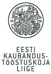 Katri Rohesalu on Eesti Kaubanduse- ja tööstuskoja liige