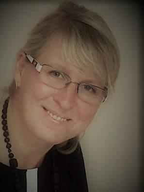 Kliendikesksuse arendus- Katri Rohesalu