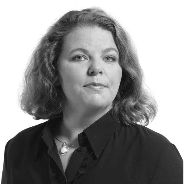 Lia Ratnik, Kliendikogemuse juhtimise meistriklassi viib läbi