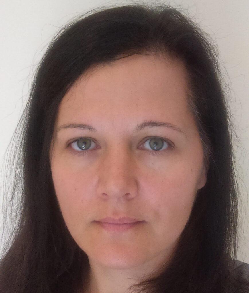Maarit Vabrit-Raadla, Kliendikogemuse juhtimise meistriklassi viib läbi